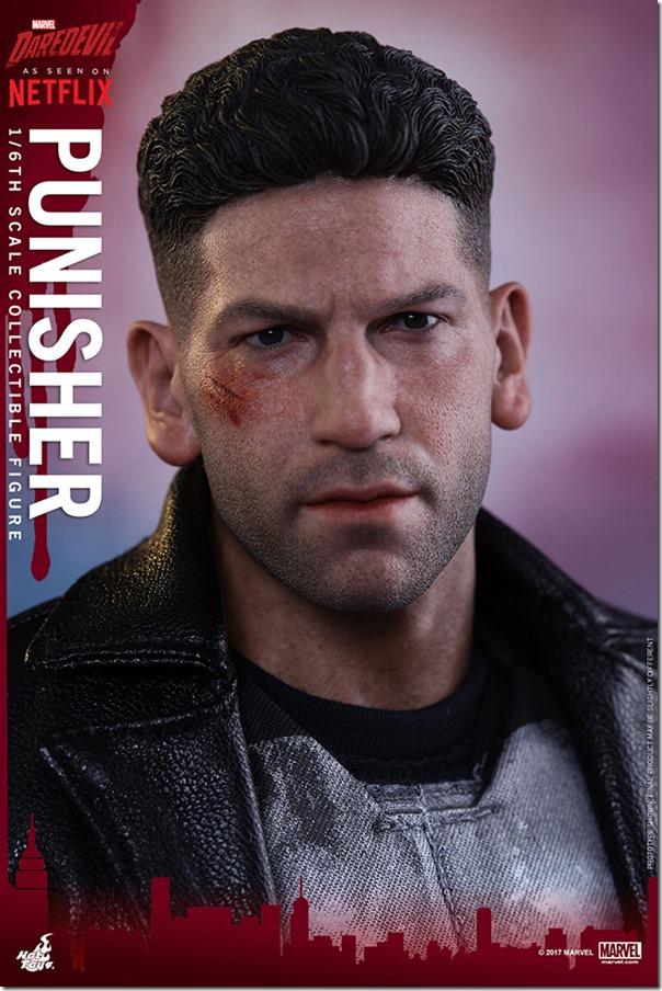 punisher-14