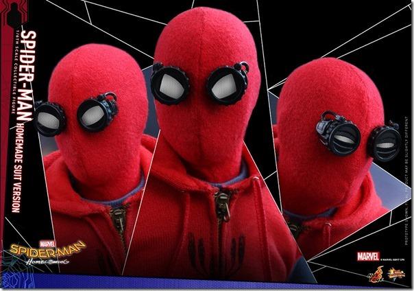 spiderman_homemade_suit-18