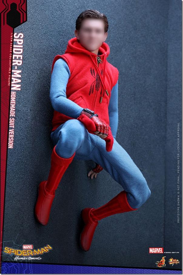 spiderman_homemade_suit-19