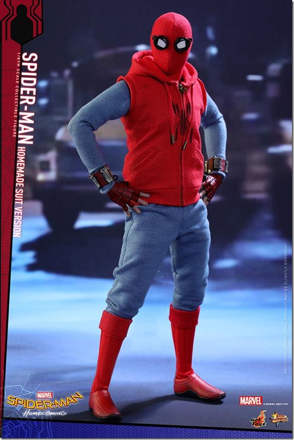 spiderman_homemade_suit-1