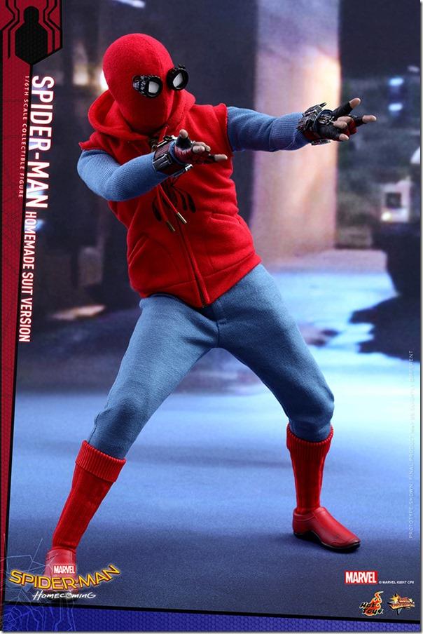 spiderman_homemade_suit-2