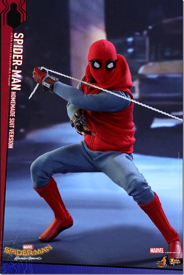 spiderman_homemade_suit-4