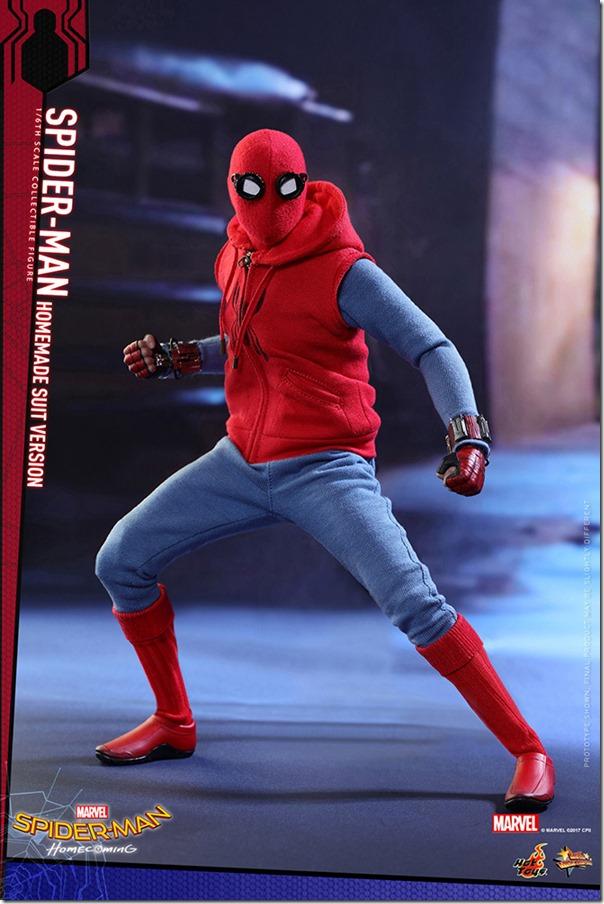 spiderman_homemade_suit-5