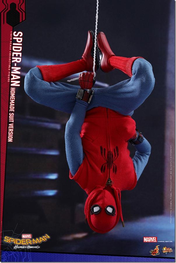 spiderman_homemade_suit-9