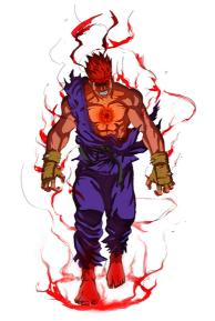 evilryu01