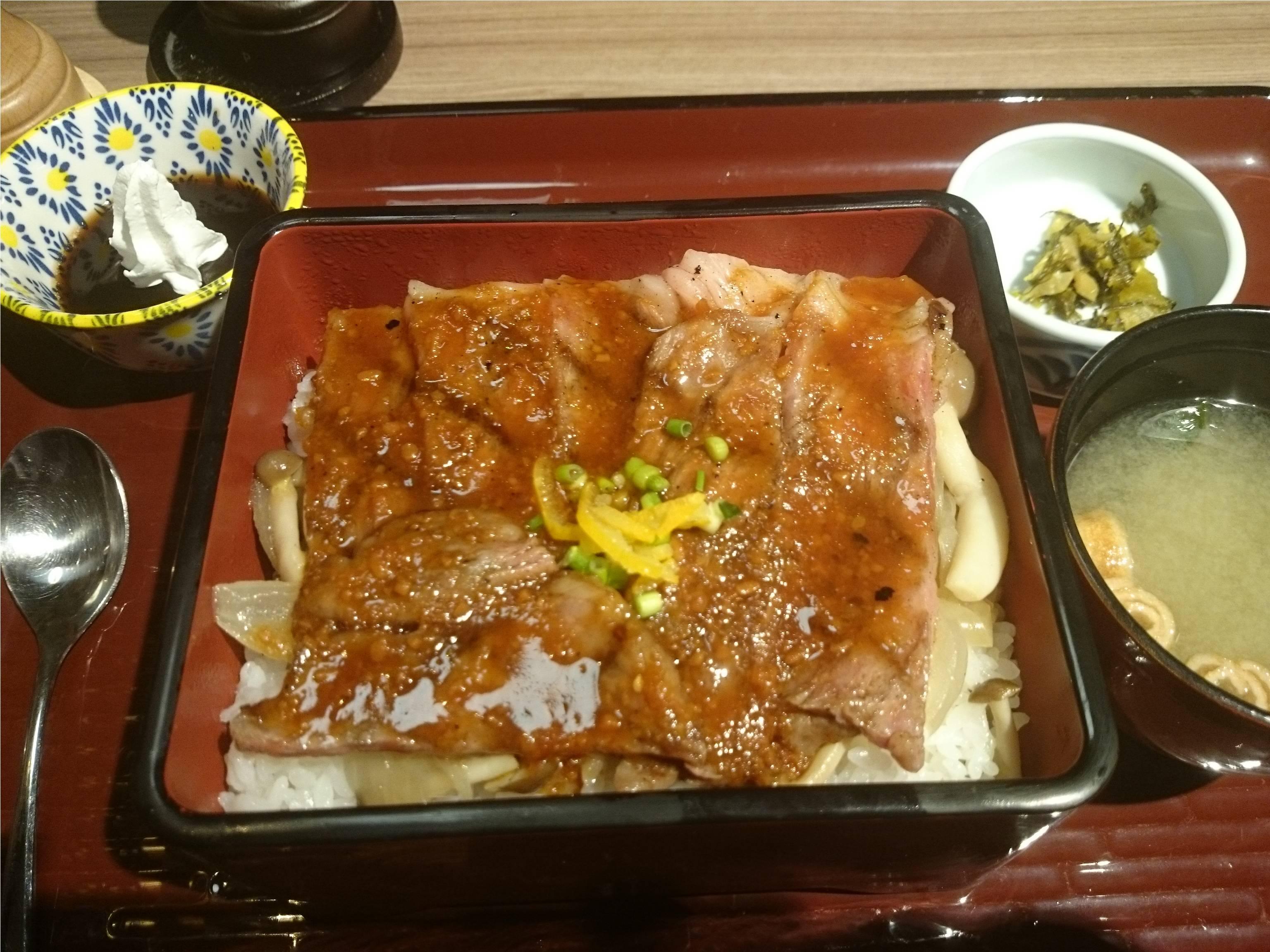 肉バル0216-2