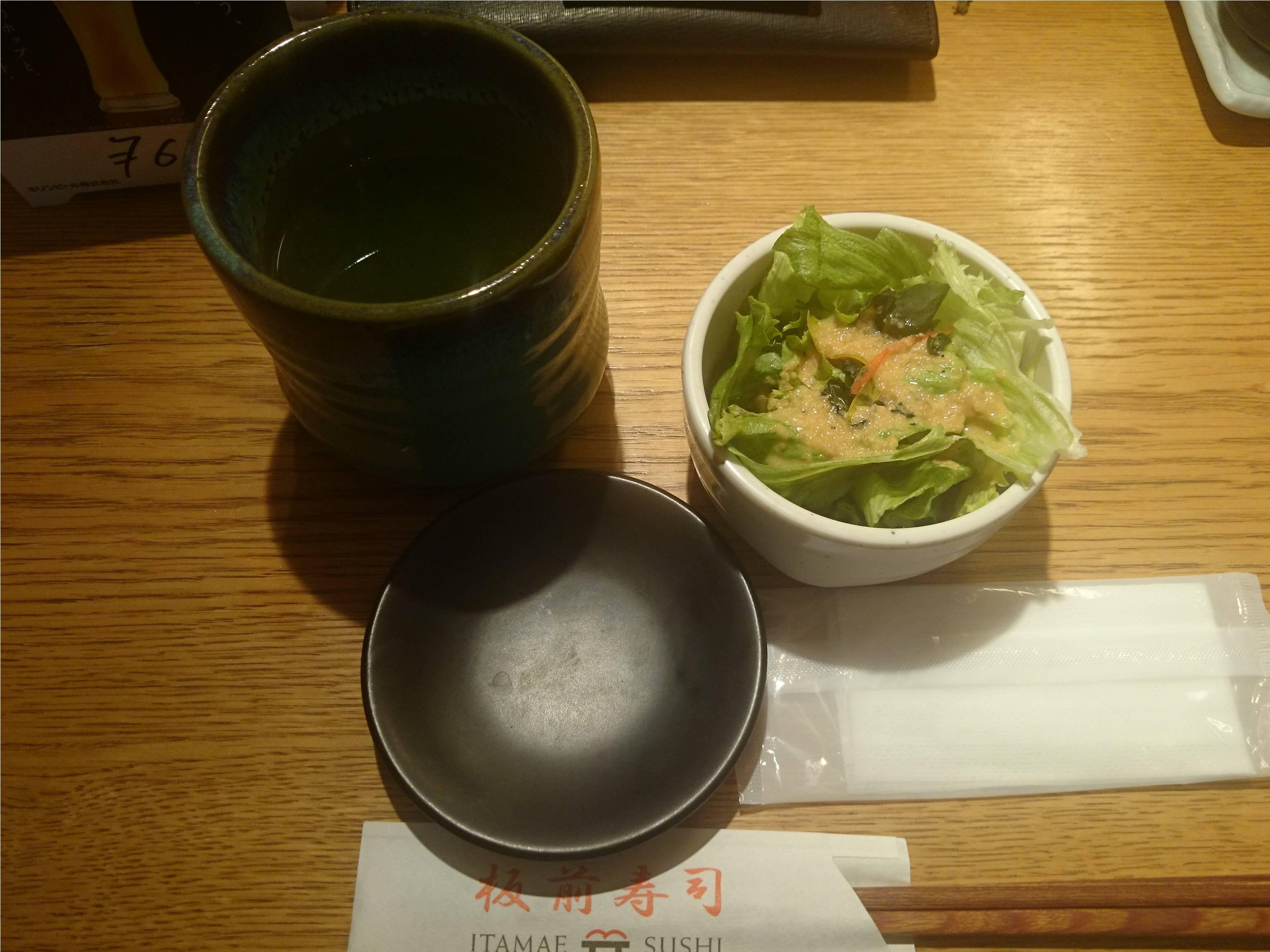 板前寿司0224-1