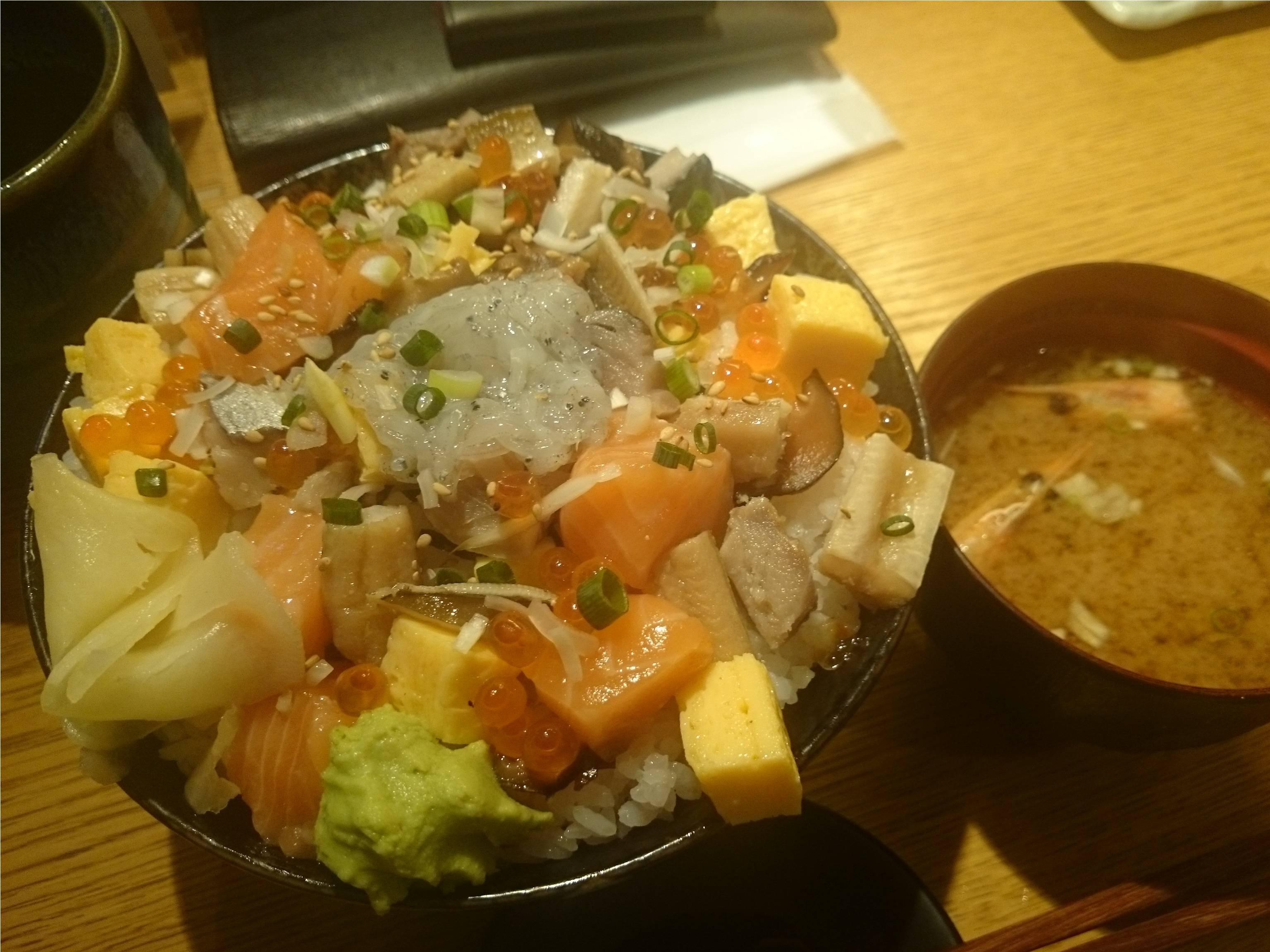 板前寿司0224-2