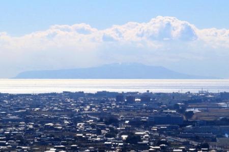 西平畑公園からの眺望c_1
