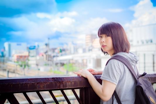 K_E_0040.jpg