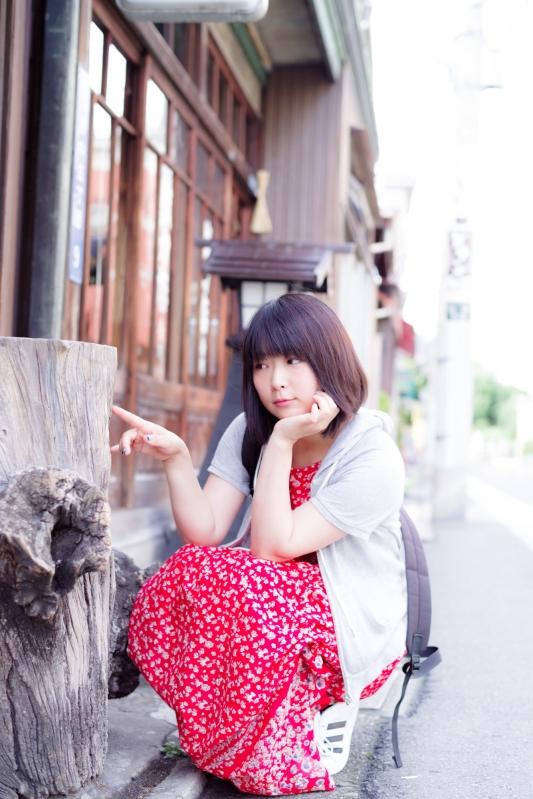 K_E_0189.jpg