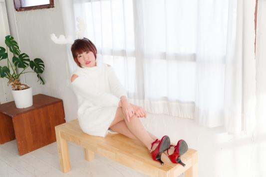 K_E_0591.jpg
