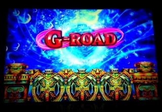 G-ROAD.jpg