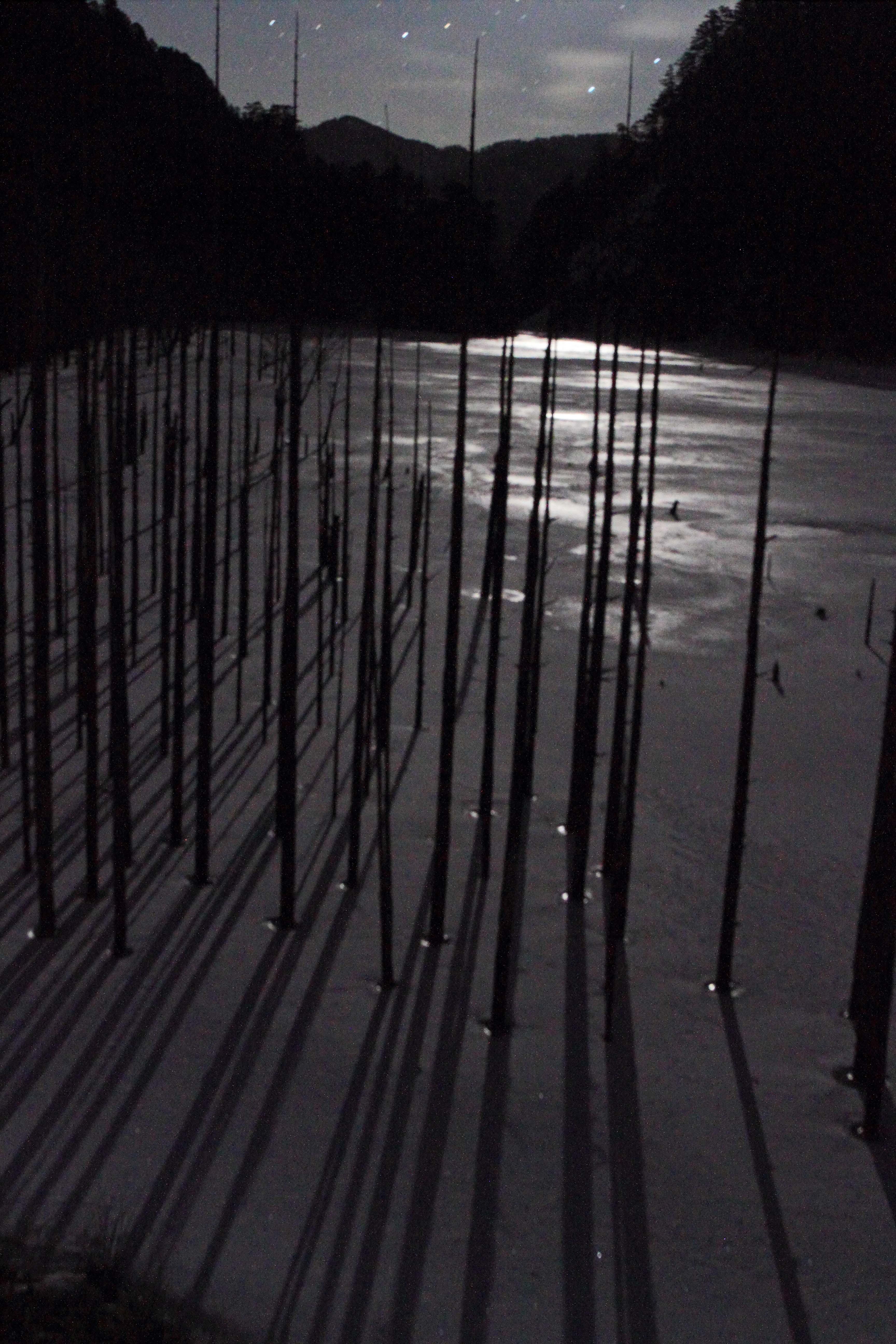 自然湖月や1