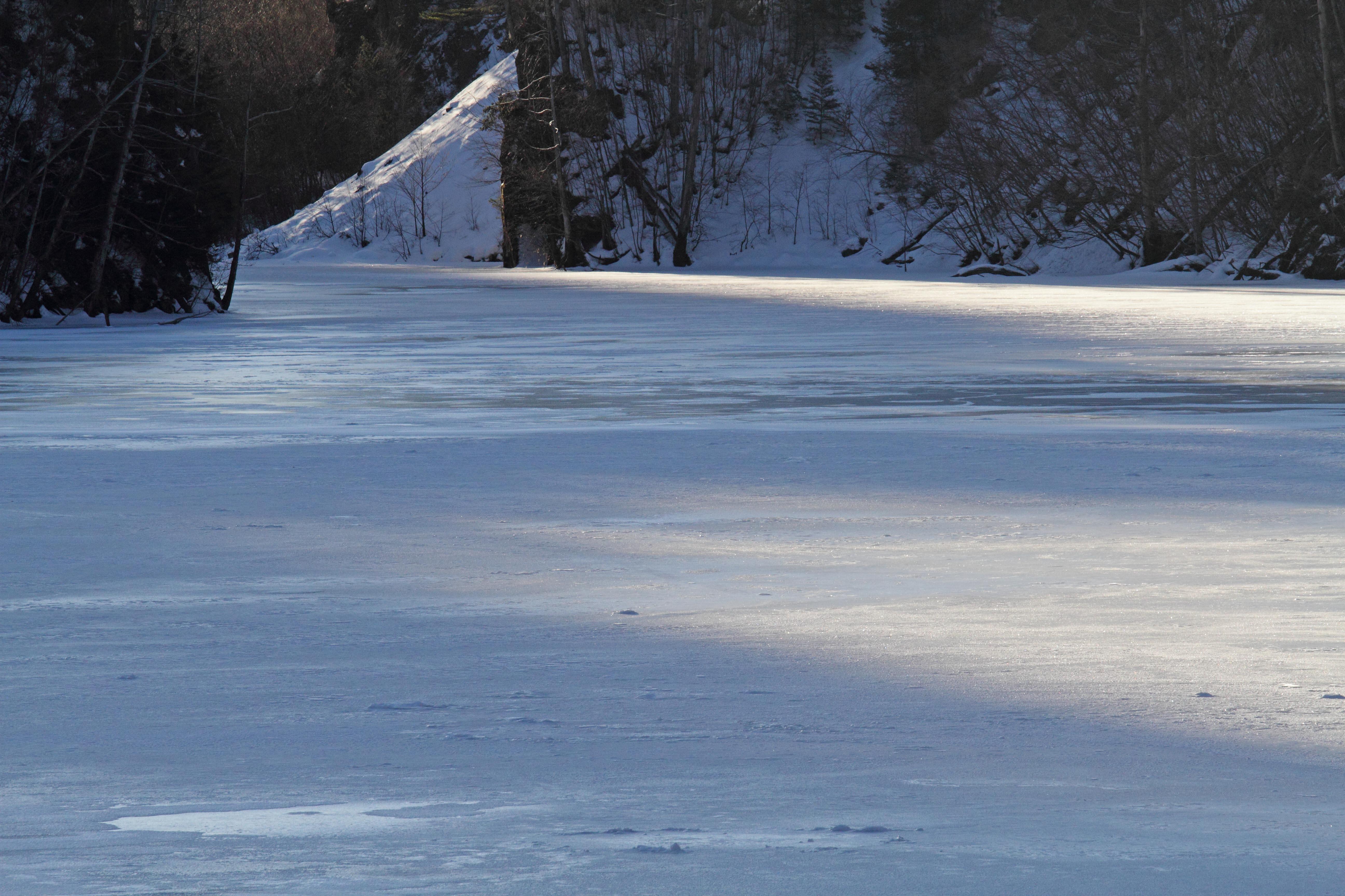 自然湖朝5