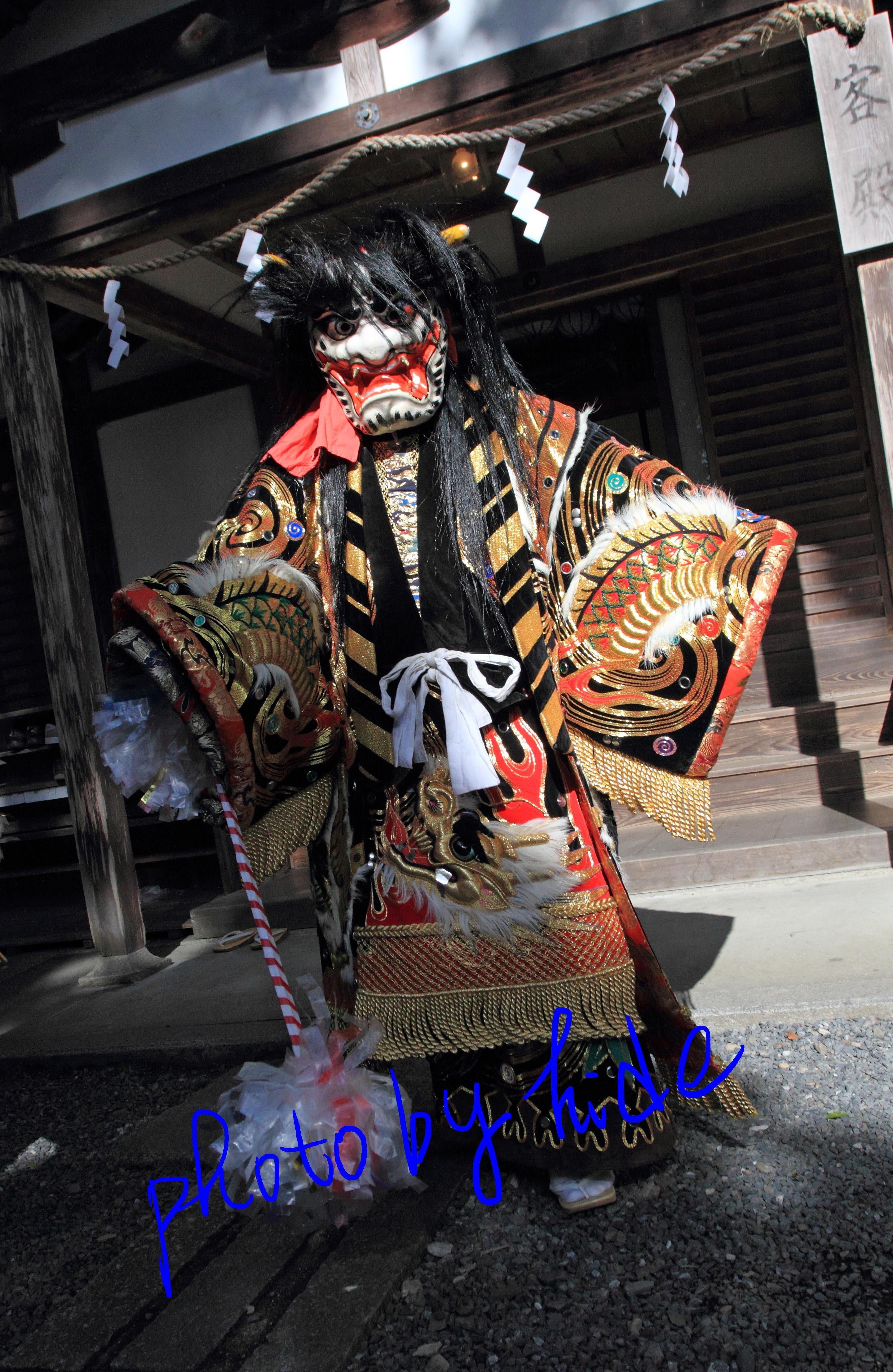 松尾鬼出番3_edited-1
