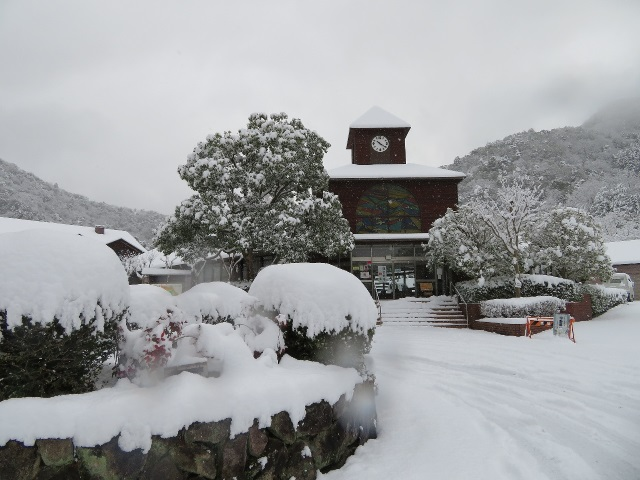 ①雪景色640
