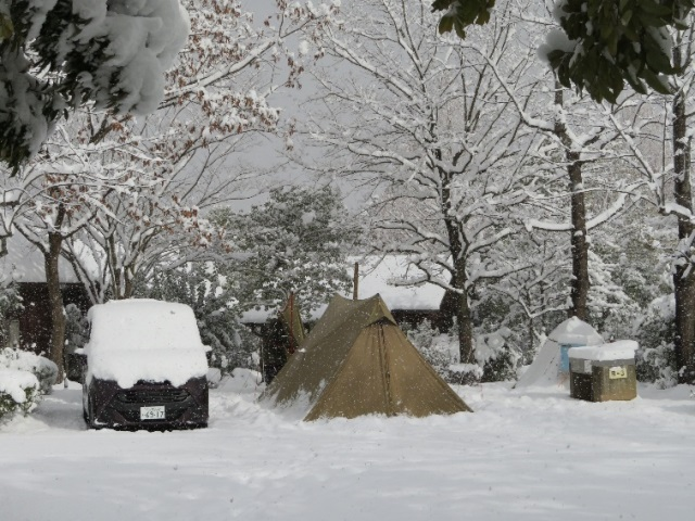 ②雪景色640