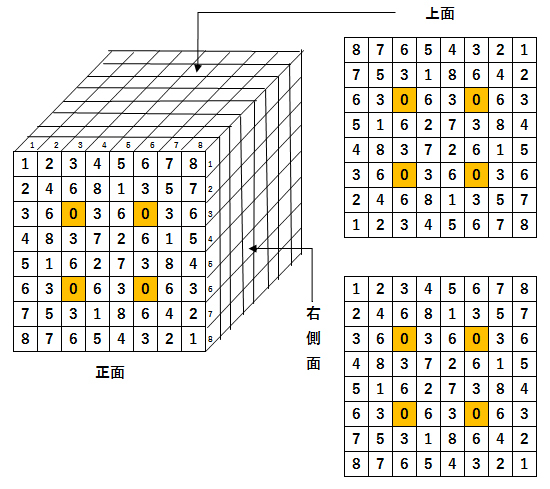 20170225155745c1d.jpg