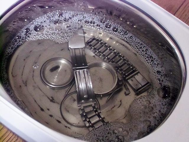 4-仕上げの洗浄