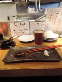 肉寿司12