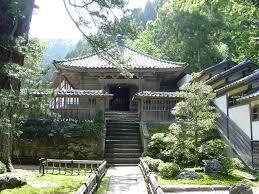 大安禅寺7
