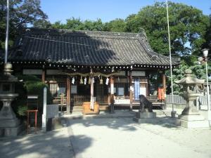 こ許摩神社3 (2)