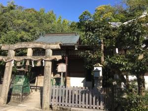 い厳島神社3