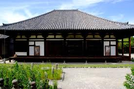が元興寺4 (1)