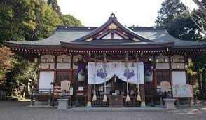 お恩寺神社9