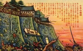 赤坂4 (2)