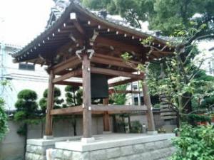 し真観寺0 (2)