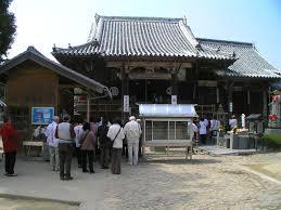 5地蔵寺1