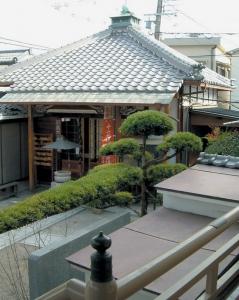 え円通寺河内8 (1)