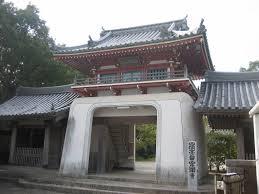6安楽寺k
