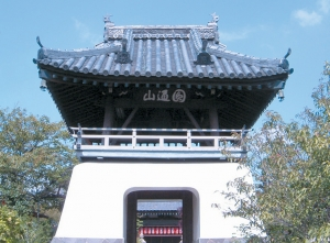 か観音禅寺稲田2 (1)