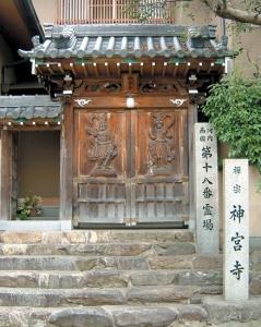 じ神宮禅寺河内7 (1)