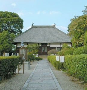 ほ法藏寺河内f (1)
