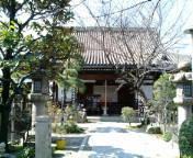 ち長栄寺2