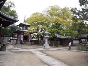 だ大聖勝軍寺w (1)