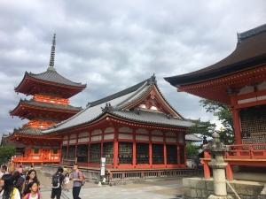 き清水寺5 (1)