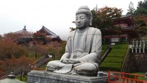 つ壺阪寺4