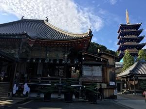 な中山寺9
