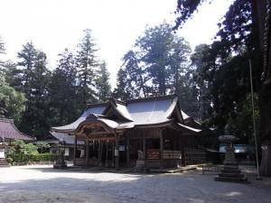 い伊和神社5 (2)