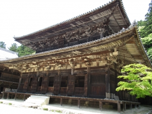 え円教寺d (1)