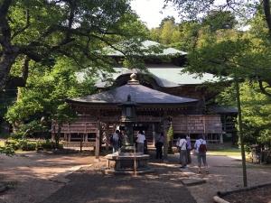 ま松尾寺1