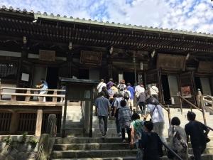 ば播州清水寺4 (1)
