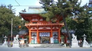 京都今宮1
