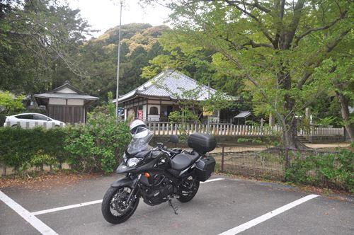 fudarakusanji007_R.jpg