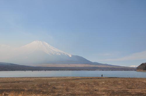fujigoko2902011_R.jpg